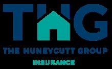 The Huneycutt Group