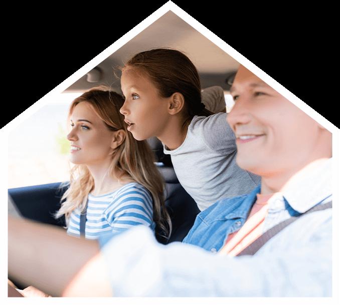 Huneycutt group, auto insurance