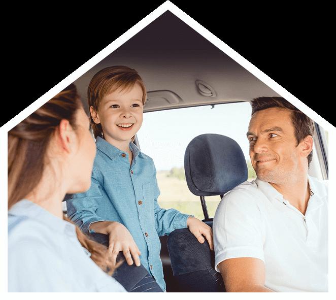 Honeycutt Group, auto insurance